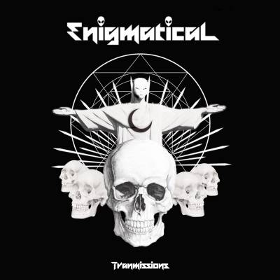 Enigmatical - Transmissions (chronique)