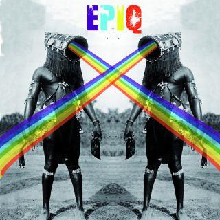 Epiq - Duo/Trio