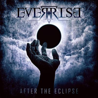 Everrise - After the eclipse