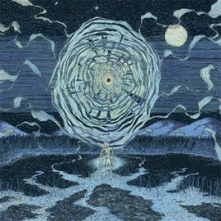 Execration - Morbid Dimensions