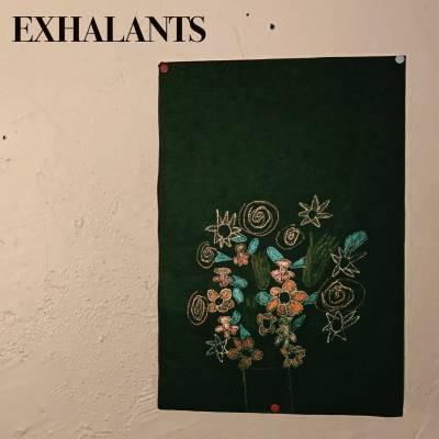 Exhalants - Atonement (chronique)