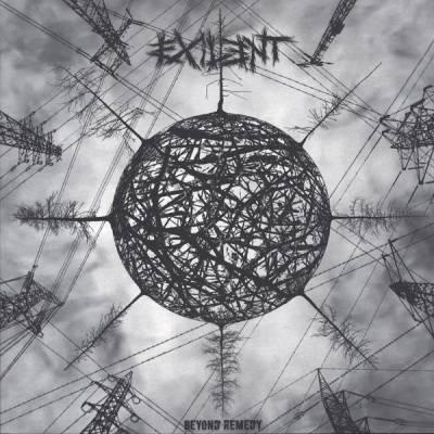 Exilent - Beyond Remedy (chronique)