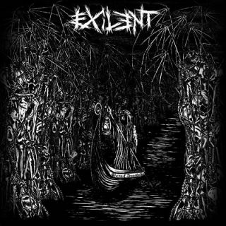 Exilent - Signs Of Devastation