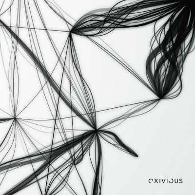 Exivious - Liminal