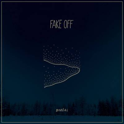 Fake Off - Boréal