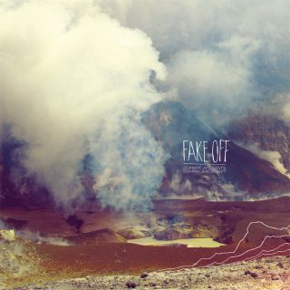 Fake Off - Climatic Accidents, landscape-making