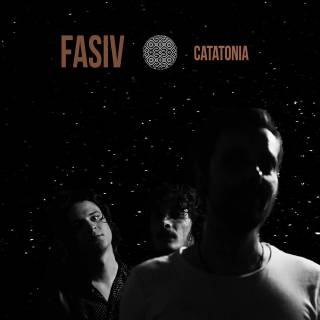Fasiv - Catatonia