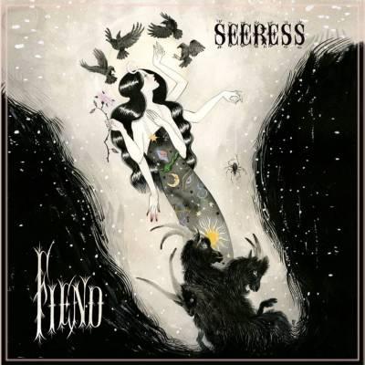 Fiend - Seeress
