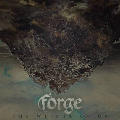 Forge - The Weight Of Us