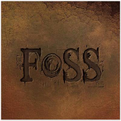 Foss - Into The Pit