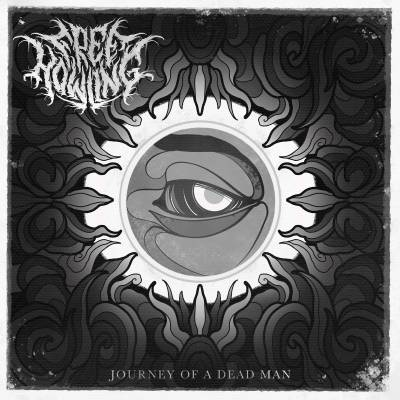 Freehowling - Journey of a Dead Man (EP) (Chronique)