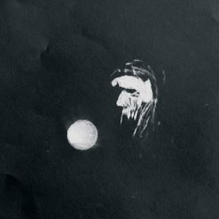 Furia (pol) - Księżyc Milczy Luty