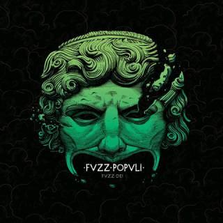 Fvzz Popvli - Fvzz Dei