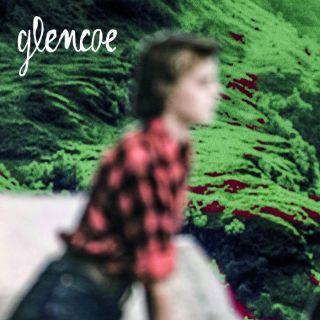 Glencoe - Glencoe (chronique)