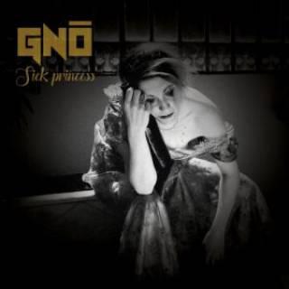 Gnô - Sick princess