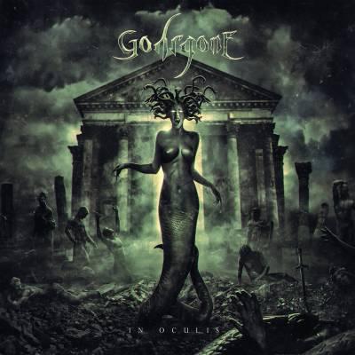 Gohrgone  - In Oculis (Chronique)