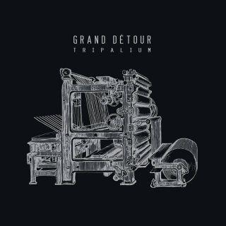 Grand Détour - Tripalium