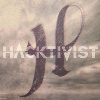 Hacktivist - Hacktivist