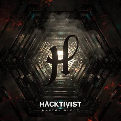 Hacktivist - Hyperdialect