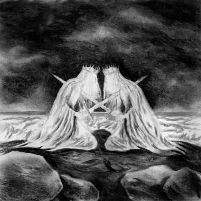 Havukruunu - Uinuos Syömein Sota  (chronique)