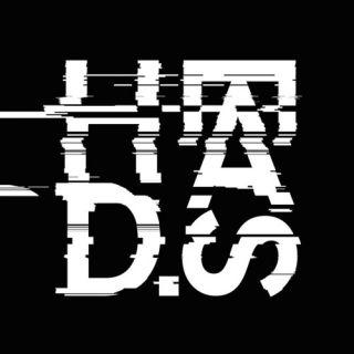 Heads. - Heads.