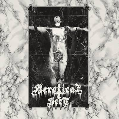 Heretical Sect - Heretical Sect