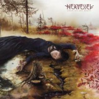 Hexvessel - When We Are death (chronique)