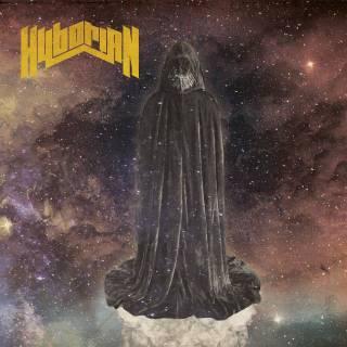 Hyborian - Hyborian Vol.1 (réédition)