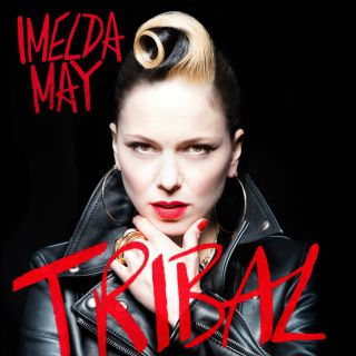 Imelda May - Tribal (chronique)