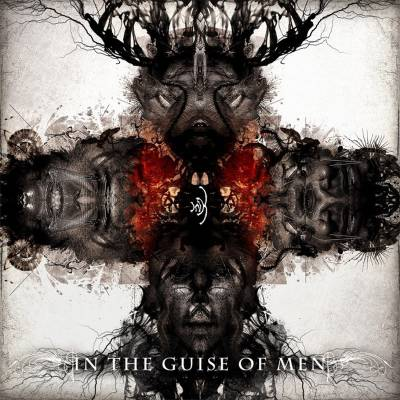 In The Guise Of Men - Ink (chronique)