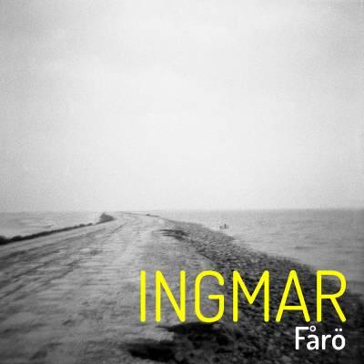 Ingmar - Fårö