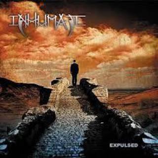 Inhumate - Expulsed