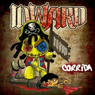 Inward - Corrida