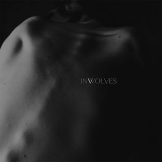 Inwolves - Self-titled