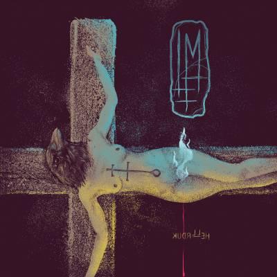 Isgherurd Morth - Hellrduk (chronique)