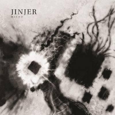 Jinjer - Micro (Chronique)
