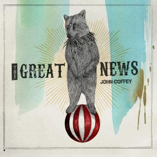 John Coffey - The Great News