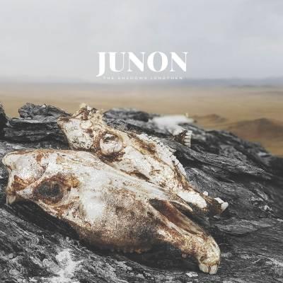 Junon - The Shadows Lengthen (chronique)