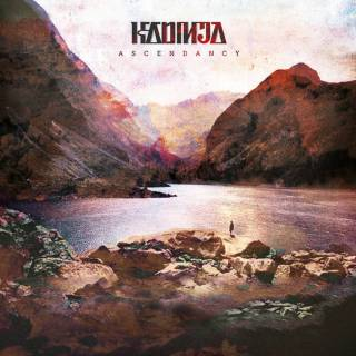 Kadinja - Ascendancy (chronique)