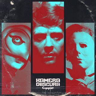 Kamera Obscura - Copycat (chronique)