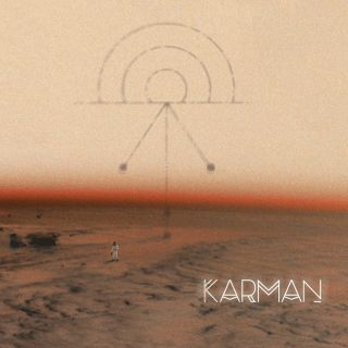 Karman - Karman