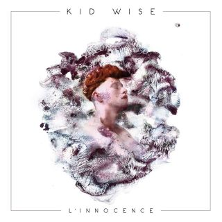 Kid Wise - L'innocence