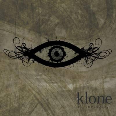 Klone - All Seeing Eye (chronique)