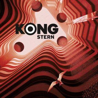 Kong - Stern (chronique)