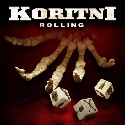 Koritni - Rolling (chronique)