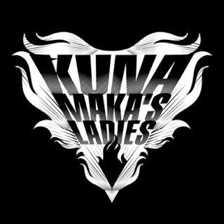 Kunamaka - Kunamaka's Ladies