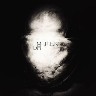 La Division Mentale - Mirek (chronique)