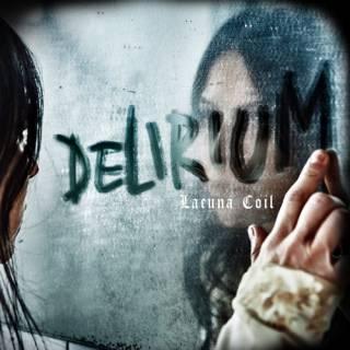 Lacuna Coil - Delirium (chronique)