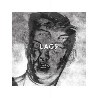 Lags - Pilot (chronique)