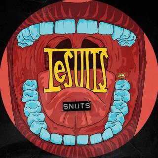 Lesuits - Snuts